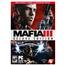 Arvutimäng Mafia III Deluxe Edition