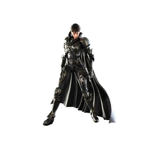 Kujuke Man of Steel Faora, SquareEnix