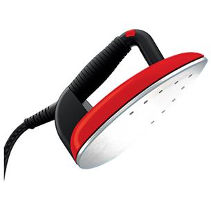 Парогенератор Laurastar Lift Original Red