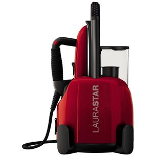 Steam Generator Laurastar Lift Original Red