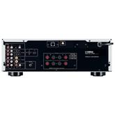 Stereoressiiver Yamaha R-N602