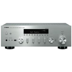 Stereoressiiver R-N602, Yamaha