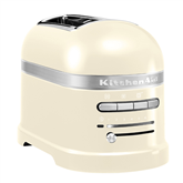 Тостер Artisan, KitchenAid