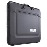 Notebook case Gauntlet 3.0, Thule / 13