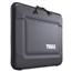 Sülearvuti ümbris Gauntlet 3.0, Thule / kuni 13