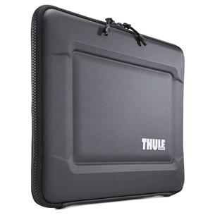 Sülearvuti ümbris Gauntlet 3.0, Thule / kuni 15