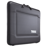 Notebook case Gauntlet 3.0, Thule / 15