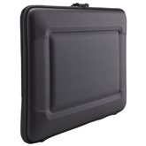 Sülearvuti ümbris Thule Gauntlet 3.0 (15)