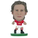 Figurine Daley Blind Manchester United, SoccerStarz