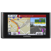 GPS for a truck dezlCam LMT, Garmin