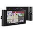 GPS veokile dezlCam LMT, Garmin