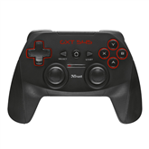 PC/PS3 wireless gamepad Trust GXT 545