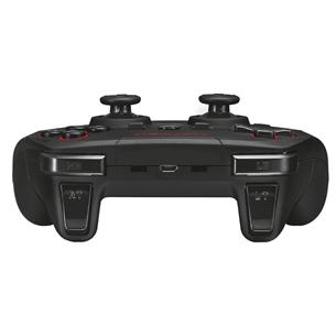 PC/PS3 juhtmevaba mängupult Trust GXT 545