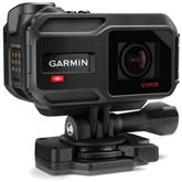 Seikluskaamera Virb XE, Garmin