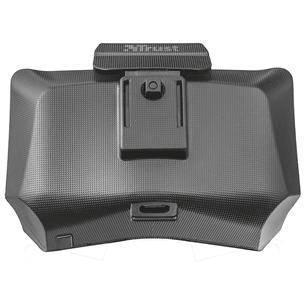 Akupank GXT 240 PS4 puldi jaoks, Trust