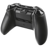 Aku GXT 230 Xbox One puldile, Trust