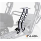 Gearshift holder Playseat Sensation Pro