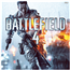 PlayStation 3 mäng Battlefield 4