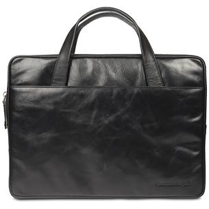 "Notebook bag dbramante1928 (13"")"