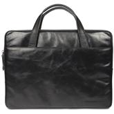 Notebook bag dbramante1928 (13)