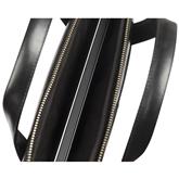 Сумка для ноутбука, dbramante1928 / 13