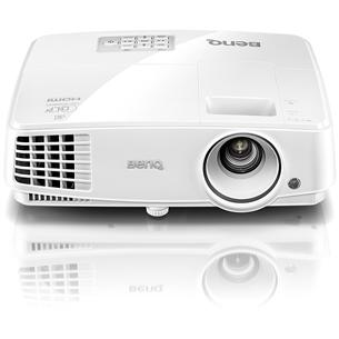 Projektor MW529, BenQ