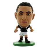 Figurine Dimitri Payet France, SoccerStarz