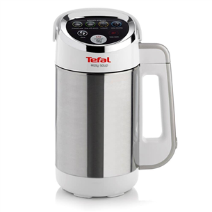 Blender Easy Soup, Tefal BL841138
