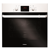 Built-in oven Hansa