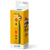 Wii Remote Plus Bowser mängupult, Nitendo