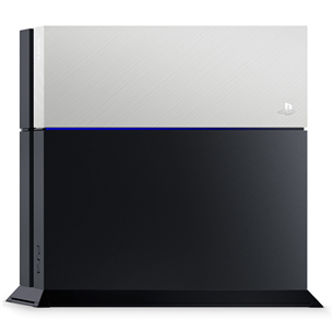 PlayStation 4 HDD kate, Sony