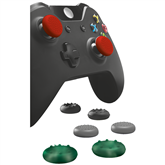 Xbox One stick attachment, Trust / 8-pack