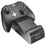 Laadimisalus GXT 247 + aku kahele Xbox One puldile, Trust