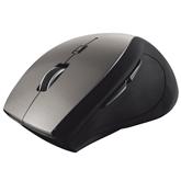 Wireless optical mouse Trust Sura