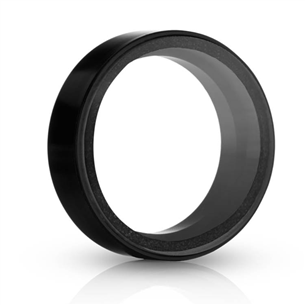 Kaitsev lääts HERO3+/4 seikluskaamerale, GoPro