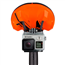 Sadulakinnitus, GoPro