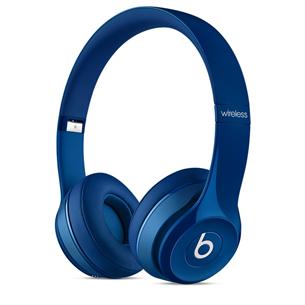 Juhtmevabad kõrvaklapid Beats Solo2
