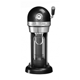 Mulliveemasin KitchenAid