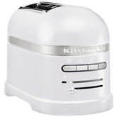Röster KitchenAid Artisan