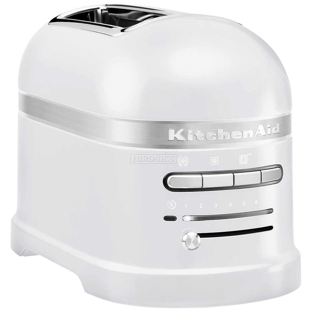 slot almond aid kitchenaid cream cookfunky kitchen toaster black