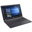 Sülearvuti Acer Aspire ES1-571