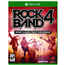Mäng Xbox One Rock Band 4