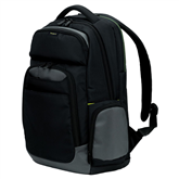Backpack Targus City Gear / 14