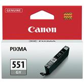 Tindikassett Canon 6512B001 / hall