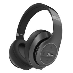Juhtmevabad kõrvaklapid JAM Transit City