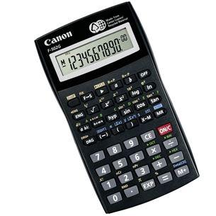 Teaduslik kalkulator Canon F-502G