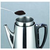 Кофейный перколятор 30-33656ECO, C3