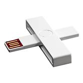 Считыватель ID карты USB, +ID
