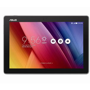 Tahvelarvuti Asus ZenPad 10 / LTE, WiFi