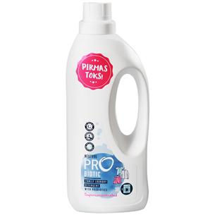 Pesugeel ProBiotic / lõhnatu